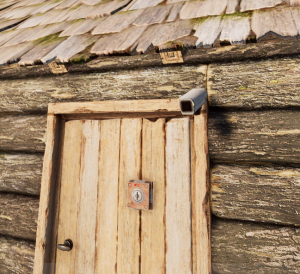 Rust CCTV and Player Bounties – GameKeeper io