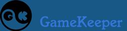 GameKeeper.io